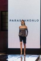 MFWA2017_Parascandalo_Taz Gardner-3