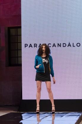 MFWA2017_Parascandalo_Taz Gardner-5
