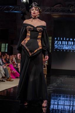MFWA2017_Ritienne Zammit_Taz Gardner-15