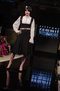 MFWA2017_Ritienne Zammit_Taz Gardner-2