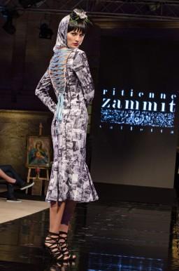 MFWA2017_Ritienne Zammit_Taz Gardner-3