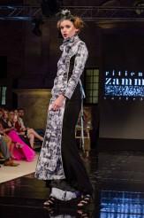MFWA2017_Ritienne Zammit_Taz Gardner-6