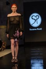 MFWA2017_Suzana Peric_Taz Gardner-10