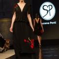 MFWA2017_Suzana Peric_Taz Gardner-11