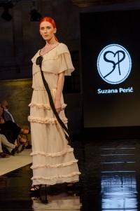 MFWA2017_Suzana Peric_Taz Gardner-13