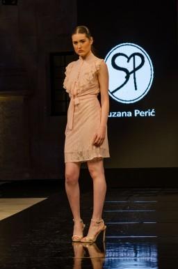 MFWA2017_Suzana Peric_Taz Gardner-15