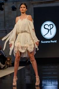MFWA2017_Suzana Peric_Taz Gardner-3