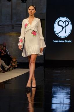 MFWA2017_Suzana Peric_Taz Gardner-5