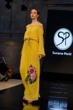 MFWA2017_Suzana Peric_Taz Gardner-6