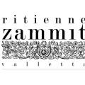 Ritienne zammit logo valletta-vector mar 15