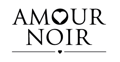 Fact Or Fiction 6 Amour Noir Tooth Polish Diva Inside