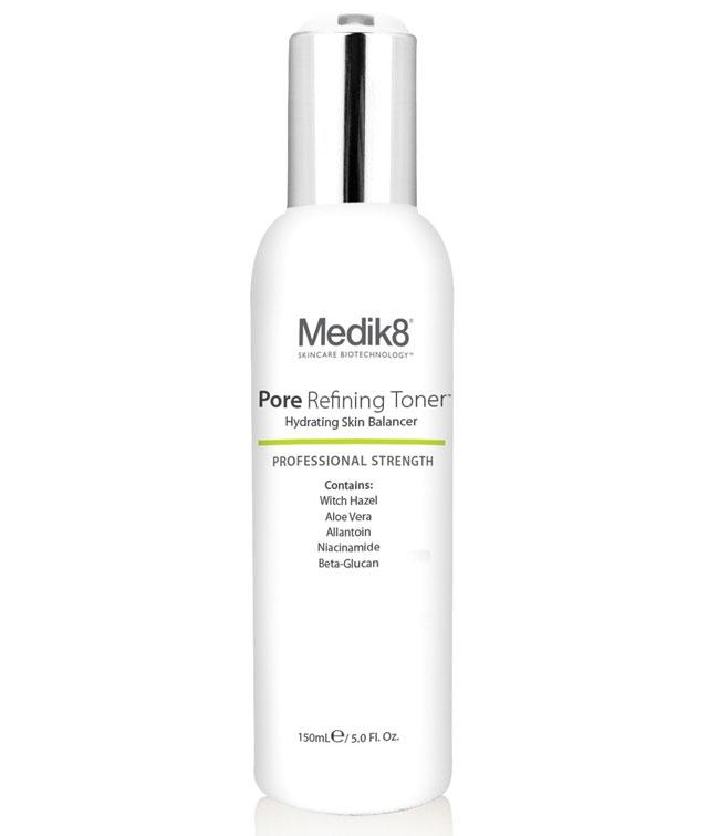 medik8-pore-refining-toner1