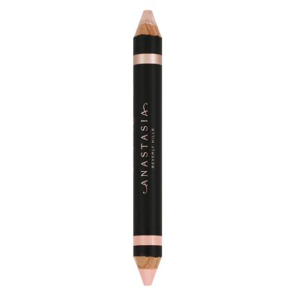 abh-matte-camille-sand-shimmer-highlighting-duo-pencil