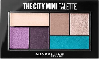 Maybelline-Graffiti-Pop-Eyeshadow-Palette