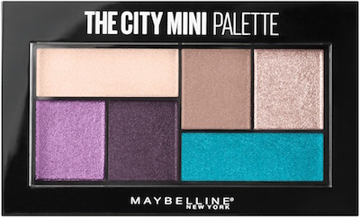 Maybelline-Graffiti-Pop-Eyeshadow-Palette