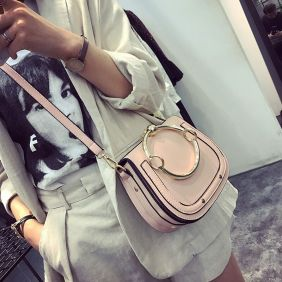 Chloe Nile bag