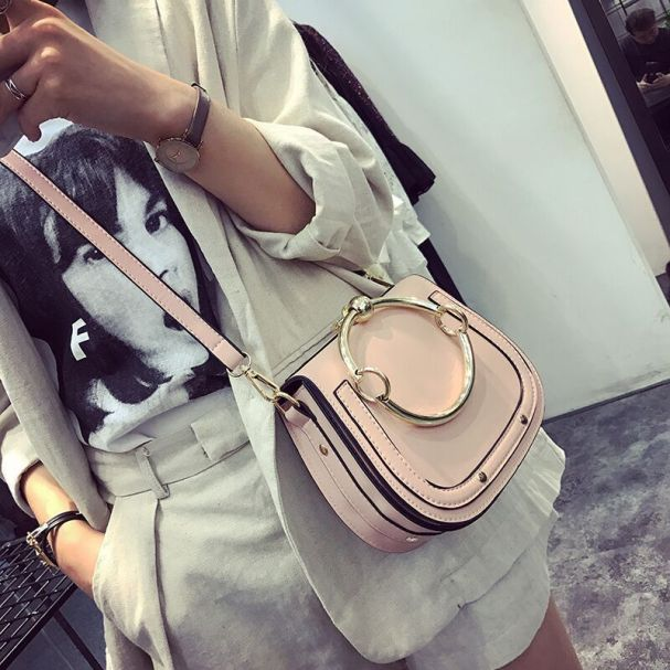 Chloe Nile bag