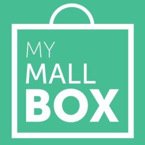 Review Post #29 | myMallBox experience [U.S. to Malta] Shipping site