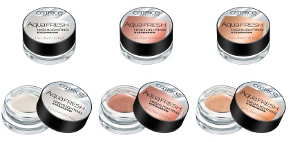 Catrice_Aquafresh_highlighting_eyeshadow