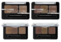 Catrice_Brow_Palette_Matte_and_Glow