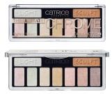 Catrice_Chrome_Eyeshadow_Palette