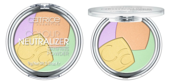 Catrice_Colour_Neutralizer