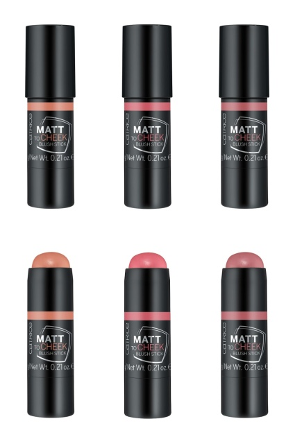 Catrice_matt_cheek_blush_stick