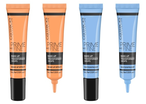 Catrice_Prime_and_Fine_waterproof_wakeup_effect_makeup_transformer_drops