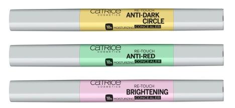 Catrice_retouch_antidark_antired_antibrightening_concealer