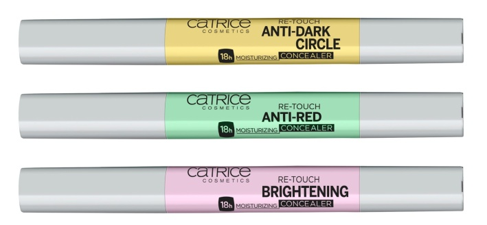 Catrice_retouch_antidark_antired_antibrightening_concealer