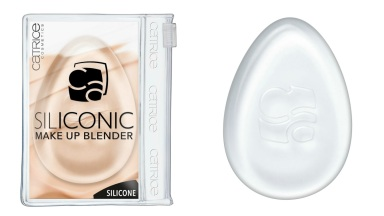 Catrice_silicone_makeup_blender