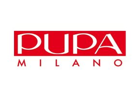 First Impressions #17 | Pupa Milano | Collection Privèe