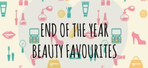 Favourites #22 | End of year | December 2K17