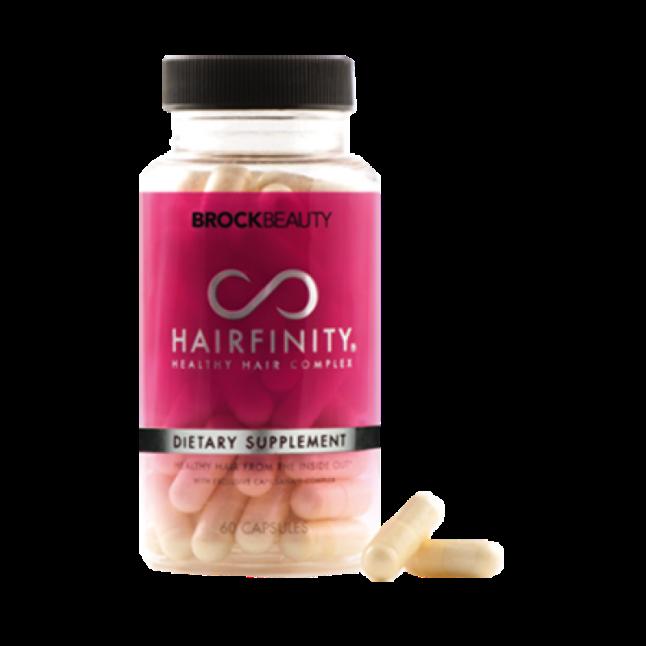 hairfinity-hair-vitamins-60count