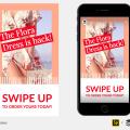 instagram-stories-template-sales-5-1