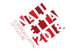 #ICYMI #7 | European Capital of Culture 2018 – City of Valletta