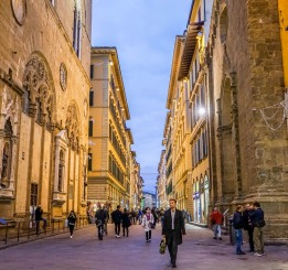 florence-1066300_960_720