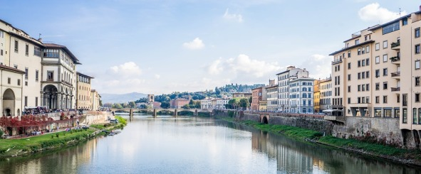 florence-1068365_960_720