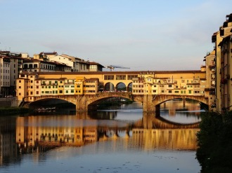 florence-2353567_960_720