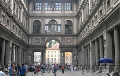 florence-museum-card
