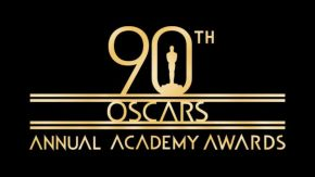 Awards Night #4 | The Oscars … shuts down the Red carpet season