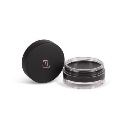 eyeliner-gel-1524587025