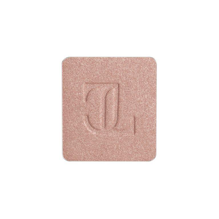 j301-pink-satin-1524587040