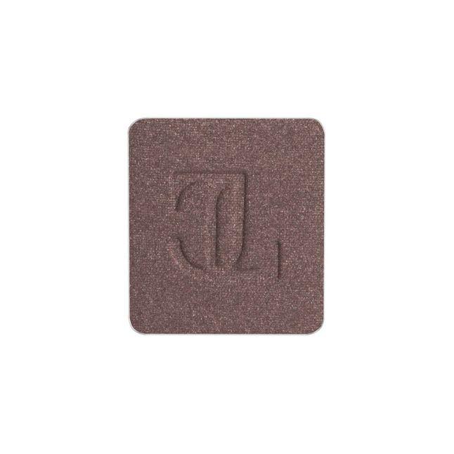 j307-lilac-grey-1524587042