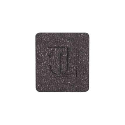 j327-charcoa-1524587044
