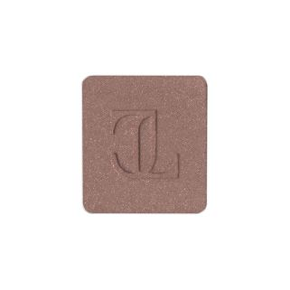 j329-taupe-1524587044
