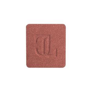 j339-copper-1524587047
