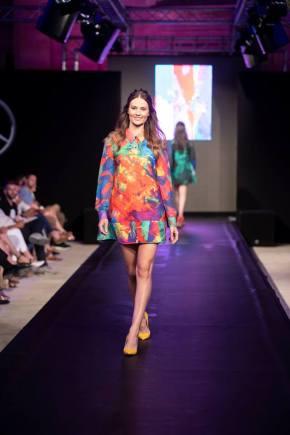 Event Post #73   Mercedes-Benz Fashion Week Malta 2K18   Day 6 :Ocantos
