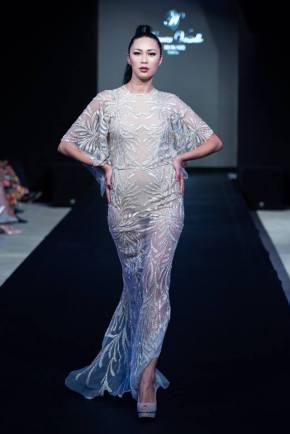 Event Post #72   Mercedes-Benz Fashion Week Malta 2K18   Day 6 : Dynasty by HermanVassallo