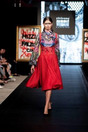 Event Post #75   Mercedes-Benz Fashion Week Malta 2K18   Day 8 : Atronymic by RitienneZammit